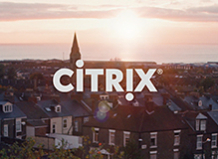 citrix_02-thumb