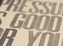 letterpress-thumb