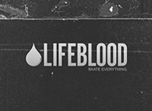 lifeblood-thumb