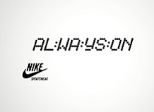 nike_always_on-thumb