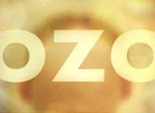 ozo-thumb