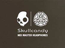 skullcandy_mike-thumb